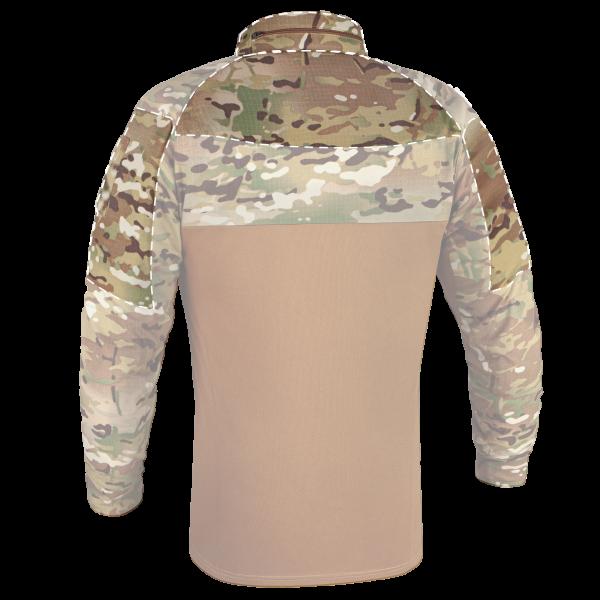 ACS™ Armored Combat Shirt
