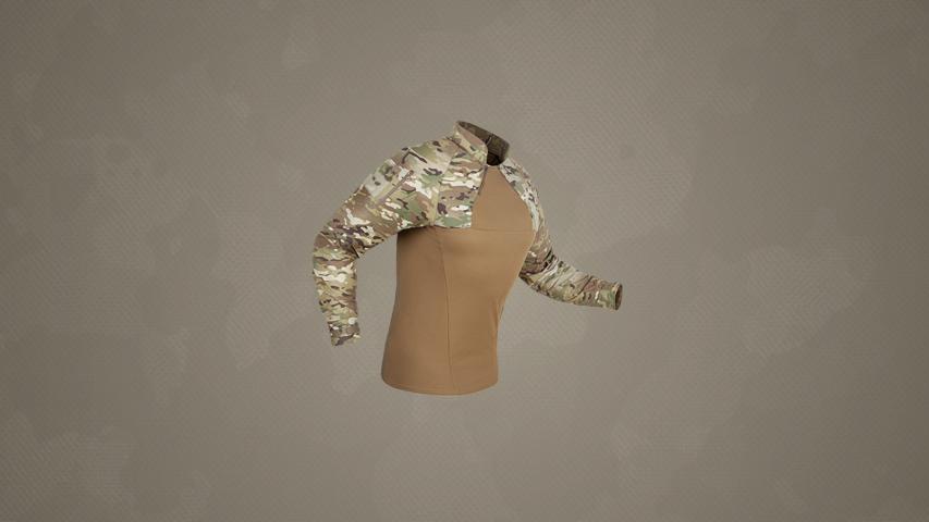 How do Bulletproof Vests Work?