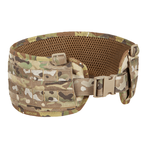 AWBR™ Armored War Belt Regular