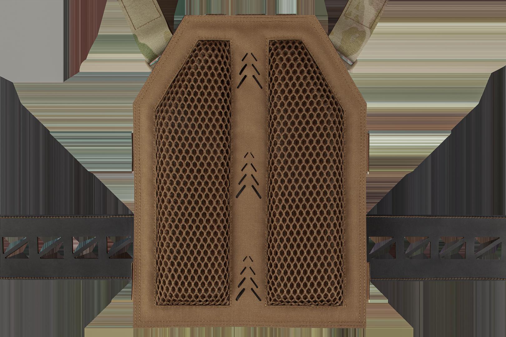 UPC™ Ultralight Plate Carrier