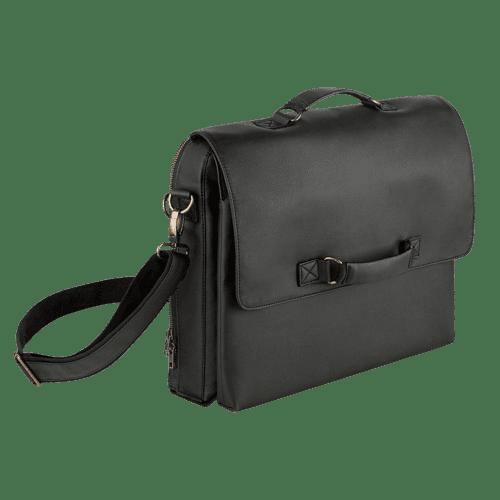 BB™ Ballistic Briefcase