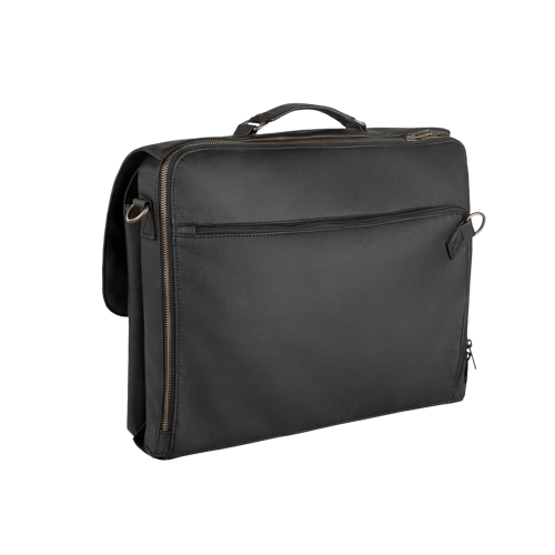 BB™ Ballistic Briefcase