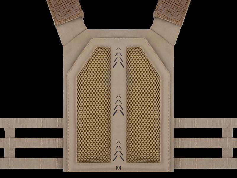 HPC™ Hybrid Plate Carrier
