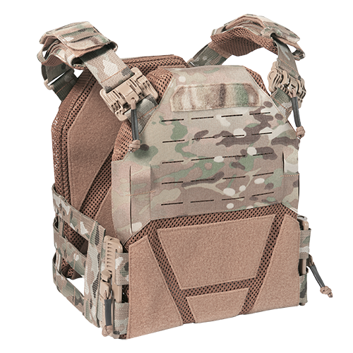 FPC™ Featherweight Plate Carrier