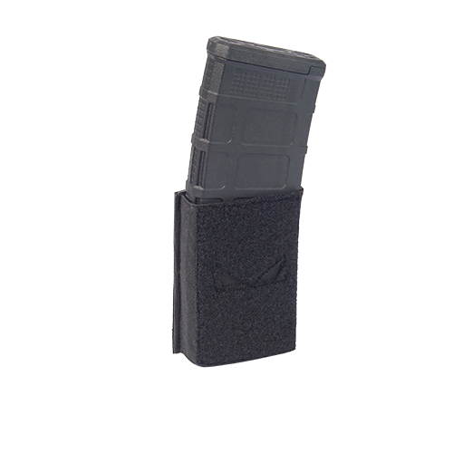S-RUMP™ Single Rifle Universal Magazine Pouch for MCV™/MCVF™