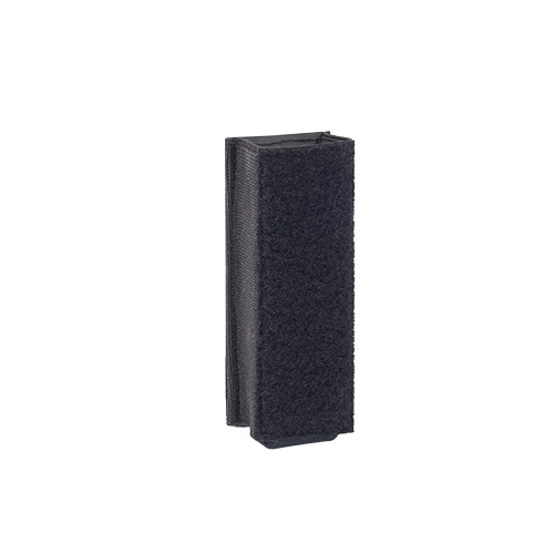 SE-PUMP™ Single Extended Pistol Universal Magazine Pouch for MCV™/MCVF™