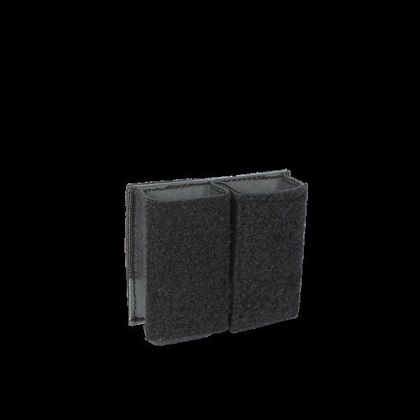 D-PUMP™ Dual Pistol Universal Magazine Pouch for MCV™/MCVF™