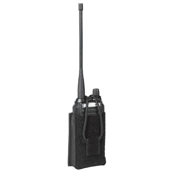 CS-UP™ Communication Station Universal Pouch for MCV™/MCVF™