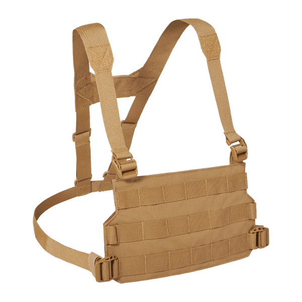 TCR™ Tactical Chest Rig