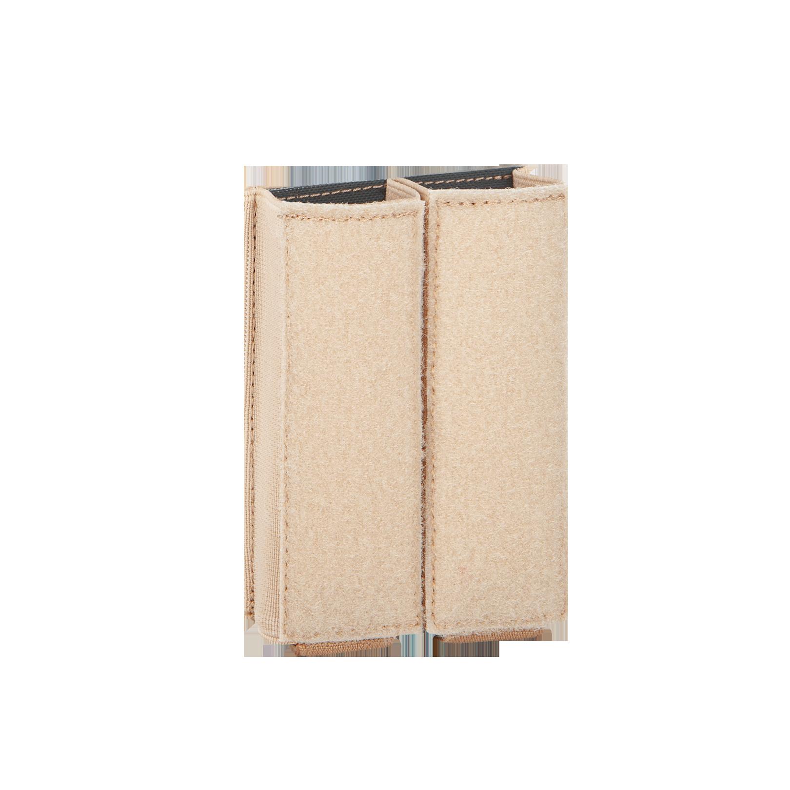 MCV™ Modular Concealable Vest (Carrier)