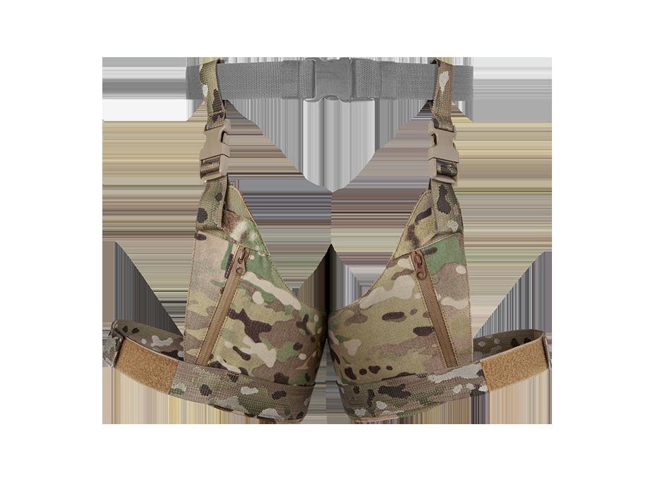 ITAM™ Inner Thigh Armor Module