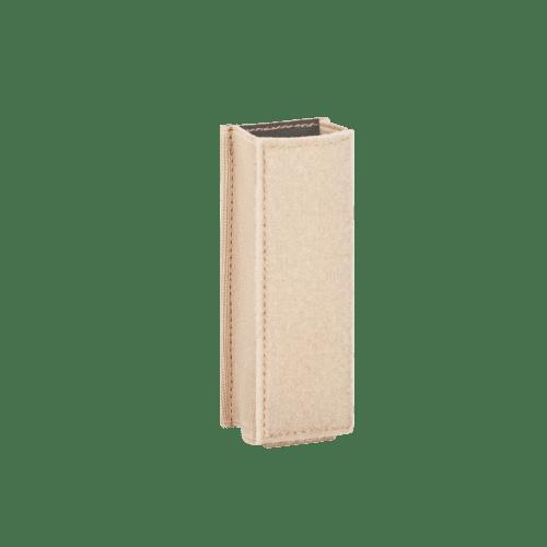 SE-PUMP™ Single Extended Pistol Universal Magazine Pouch for MCV™/MCVF™