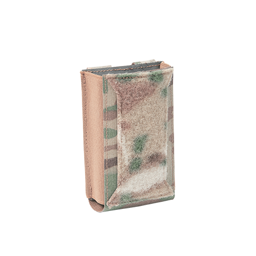 USMP™ Ultralight Single Magazine Pouch
