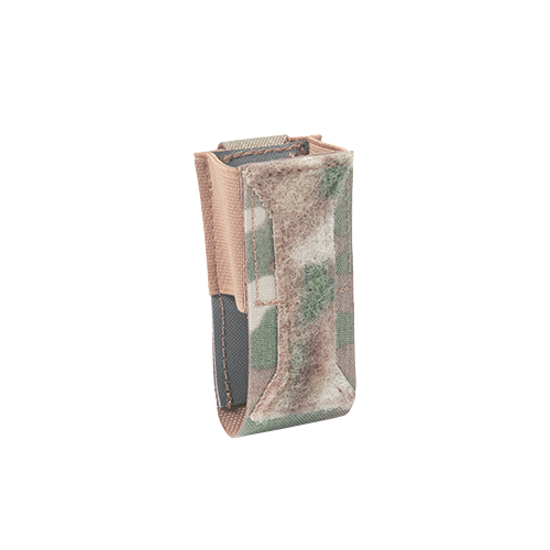 USPP™ Ultralight Single Pistol Pouch