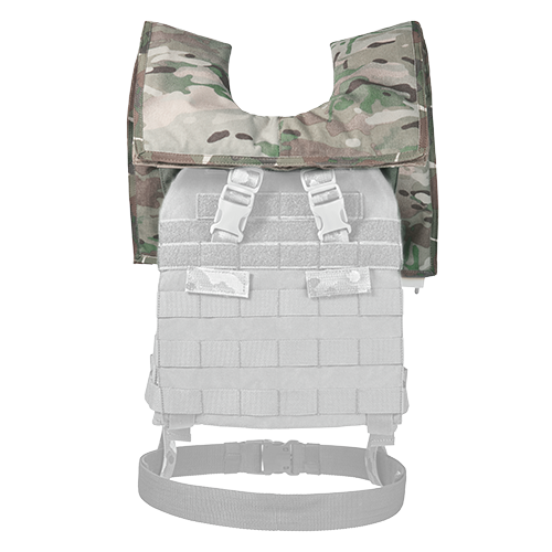 IMVA™ Inflatable Marine Vest Attachment