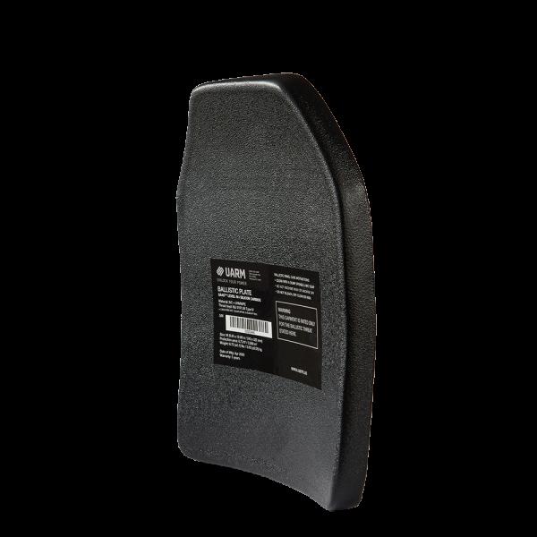 SA4B™ Level III++ Boron Carbide SAPI