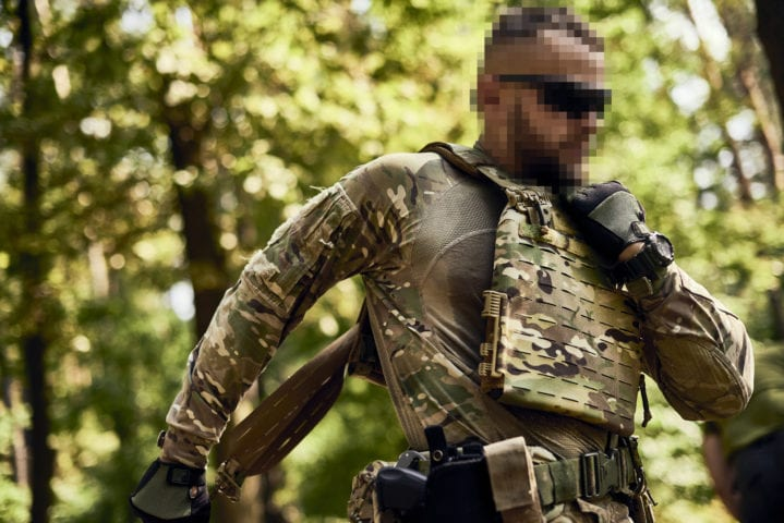How to Adjust a Plate Carrier?