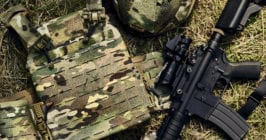 What Is the Best Plate Carrier to Buy?