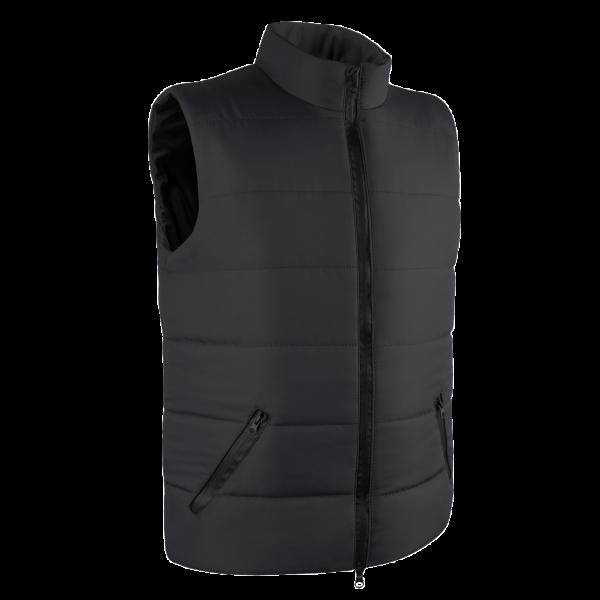 APV™ Armored Puffer Vest